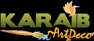 karaibartdeco_logo