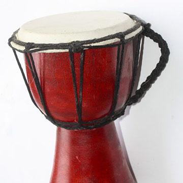 tambour excelsior